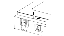 Kinsten KVB30D instructions Fig 2.